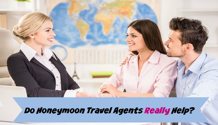 Honeymoon Travel Agents