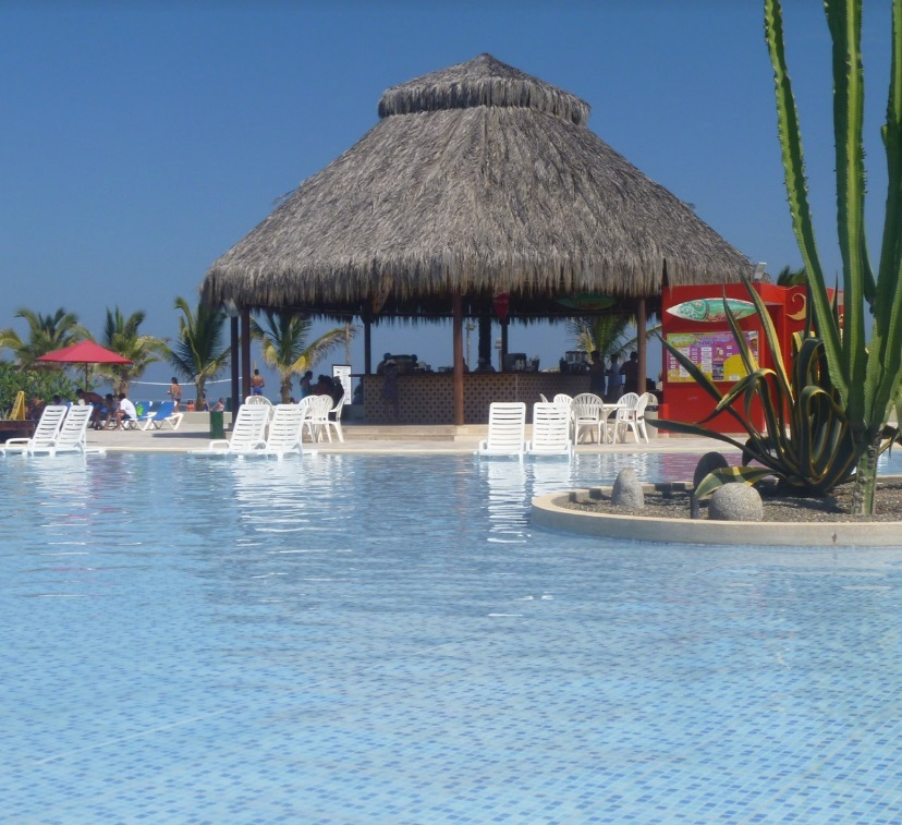 All Inclusive Honeymoon Vacations In Latin America