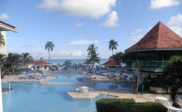 Top Honeymoon Resorts for an Exotic Vacation
